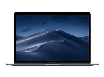 Apple MacBook Air Repairs