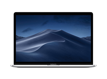 Apple MacBook Pro Repairs