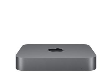 Apple Mac Mini Repairs
