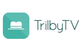 TrilbyTV