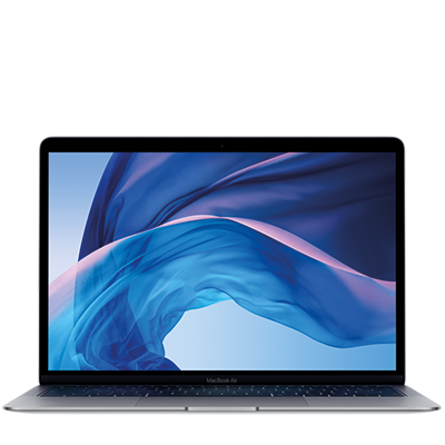 Save 10% on the stunning new Apple MacBook Air