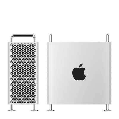 Save 6% on a desktop Mac including bespoke and customised configurations