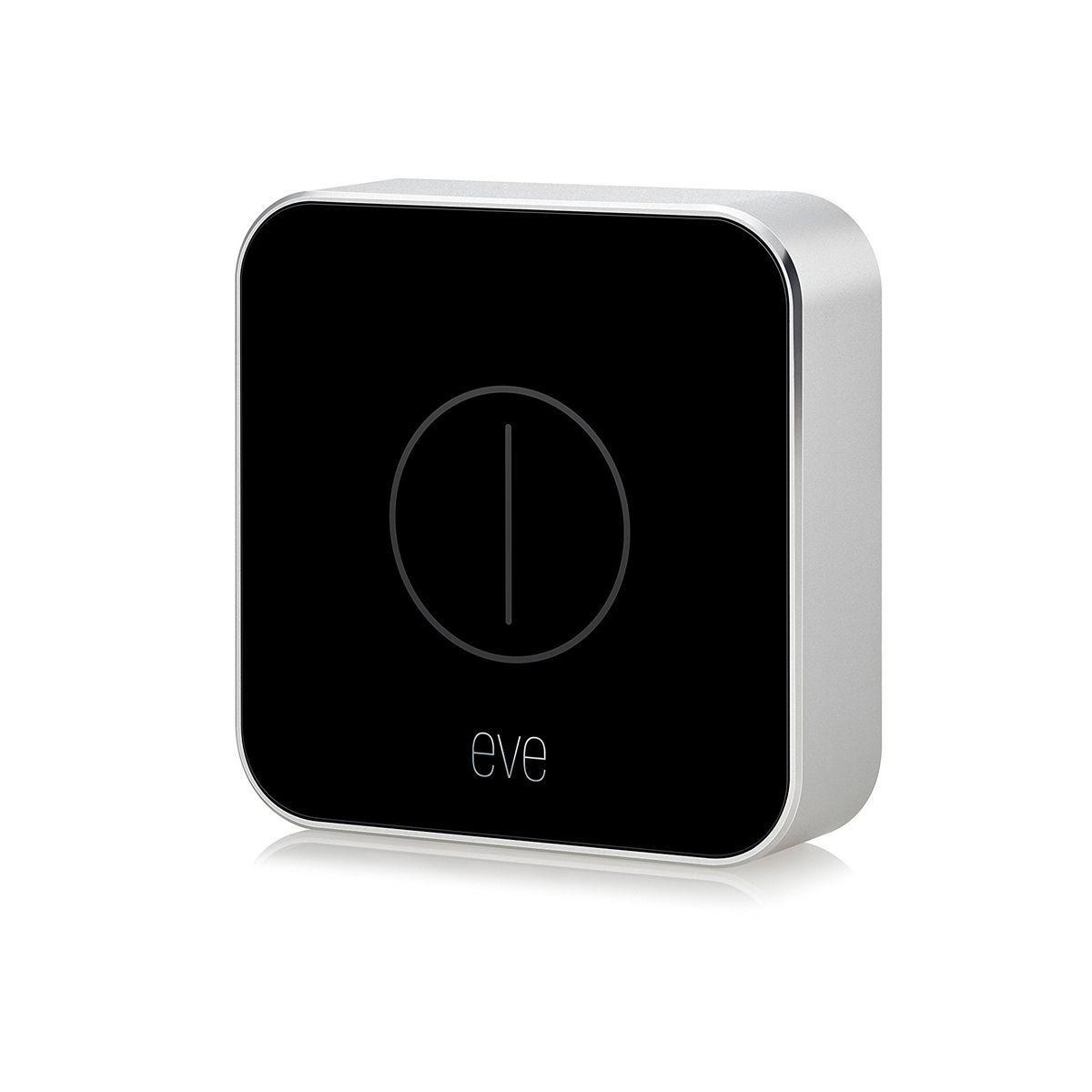 Elgato Eve Button Homekit Connected Home Remote