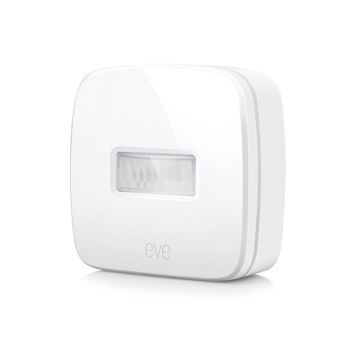 Elgato Eve Motion Sensor Wireless Motion Sensor