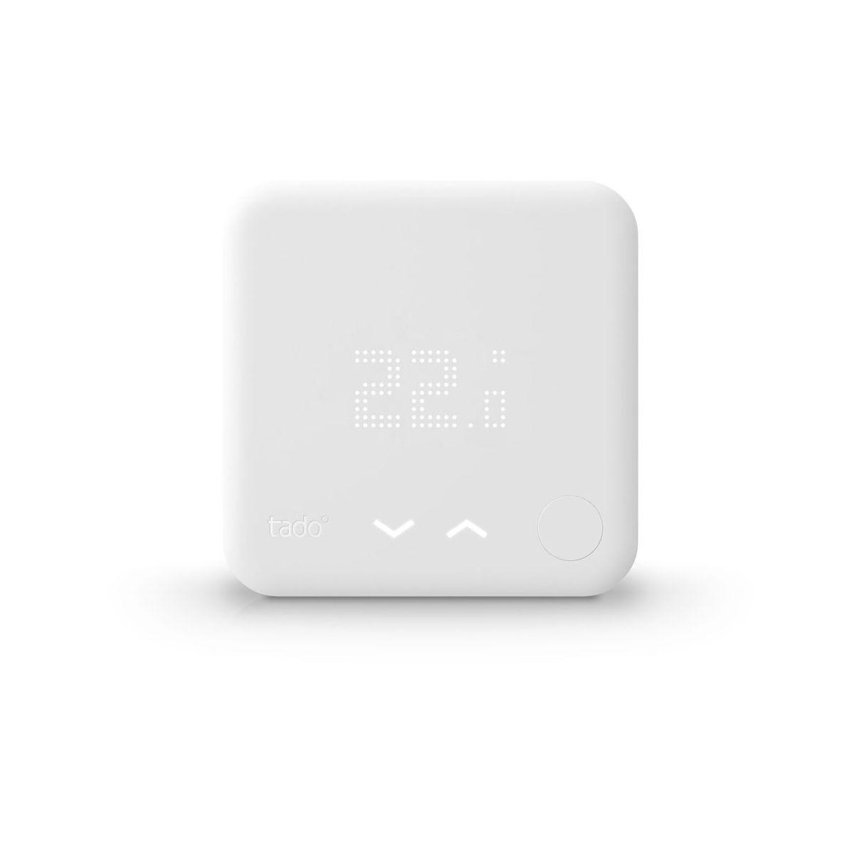 Tado Additional Smart Thermostat